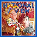 National Review - March 28, 2016 |  National Review