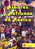 img - for Albures y Refranesde Mexico (Panorama) (Spanish Edition) book / textbook / text book