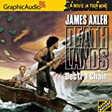 James Axler Dectra Chain (Deathlands)