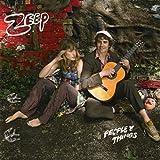 Ghost Town (Isso N?o Da) - Zeep