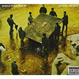 Angel Down [Explicit]