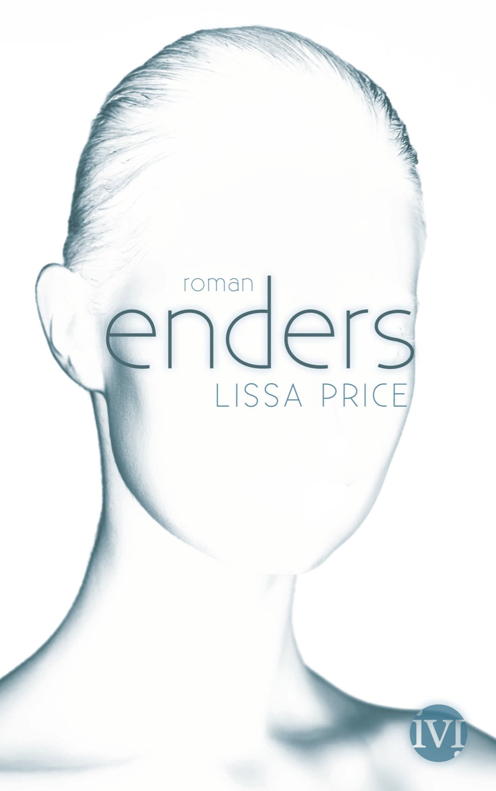 Enders von Lissa Price