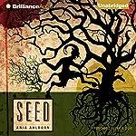 Seed | Ania Ahlborn