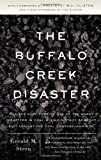 The Buffalo Creek Disaster: How the Survivors of One of the Worst Disasters in Coal-Mining History Brought Suit Against the Coal Company- And Won by Stern, Gerald M. published by Vintage (2008)
