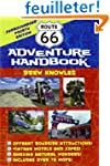 Route 66 Adventure Handbook: Turbocha...