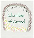 Chamber Of Greed
