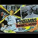 Fantomas [Audio CD]<br>$534.00