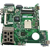 MB.TAT06.001 Acer Travelmate 3020 Laptop Mainboard 31ZH2MB00D7