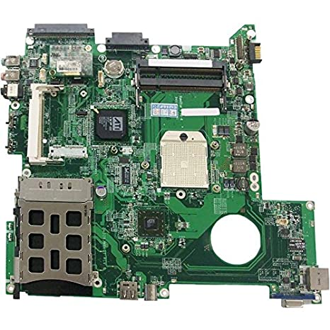 63Y1718 - LENOVO SYSTEM BOARD ASSEMBLY, WITH CORE I5 2.50 GHZ PROCESSOR FOR THINKPAD T420S