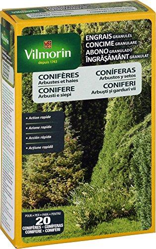 vilmorin-6429799-engrais-granules-coniferes-arbres-haies-etui-de-800-g-4-lg