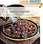 Easy Tagine - Delicious recipes for M...