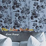 Love Songs ~ The Isley Brothers