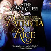 The Marquess | Patricia Rice