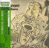 Earthborn by Passport (2007-06-18)