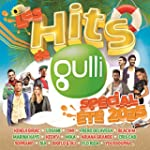 Les Hits de Gulli Sp�cial �t� 2015