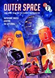 Children's Film Foundation Collection: Outer Space [DVD]