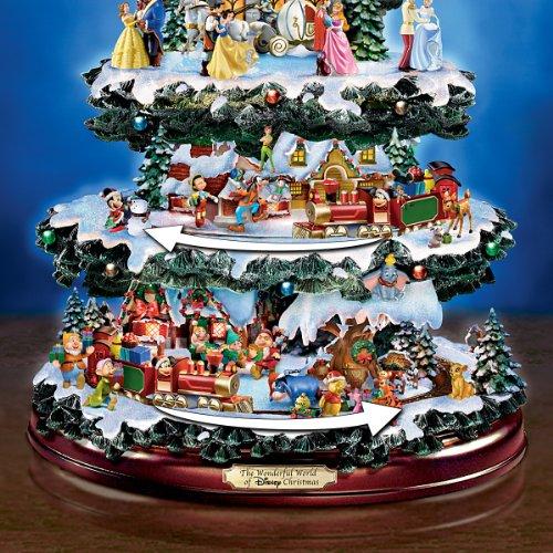 Home / Ornaments / Disney Christmas ...