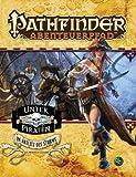 Im Antlitz des Sturms - Unter Piraten Teil 3 von 6