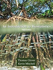 An Introduction to Biostatistics