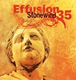 Effusion 35 - Stonewind