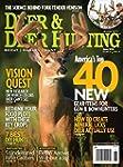 Deer & Deer Hunting (1-year) [Print +...