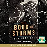 The Book of Storms | Ruth Hatfield