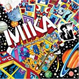 Mika The Boy Who Knew Too Much (Deluxe Edition)