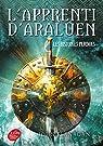 L'apprenti d'Araluen, tome 11 : Les histoires perdues par Flanagan