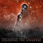 Coloring the Universe: An Insider's L...