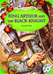 King Arthur and the Black Knight (You...