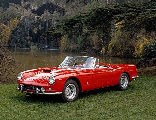 1963-ferrari-400-superamerica-spyder-40-litre-v12-engine-developing-340bhp-country-of-origin-italy-p
