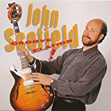 Groove Elation by John Scofield (1995-10-24)