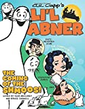 img - for Li'l Abner Volume 7 book / textbook / text book