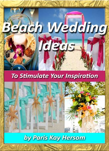 Decorating ideas for beach house - Beach house decorating ideas on a budget ...