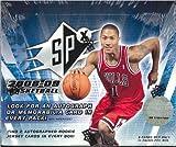NBA 2008/2009 SPx