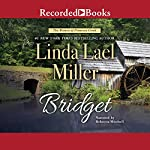 Bridget: Women of Primrose Creek, Book 1 | Linda Lael Miller