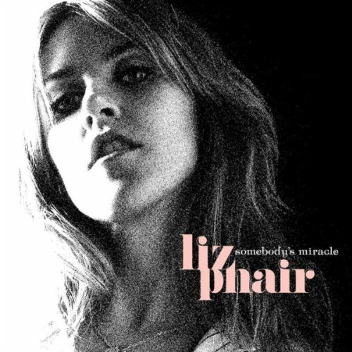 Liz Phair-Somebodys Miracle-CD-FLAC-2005-FORSAKEN Download