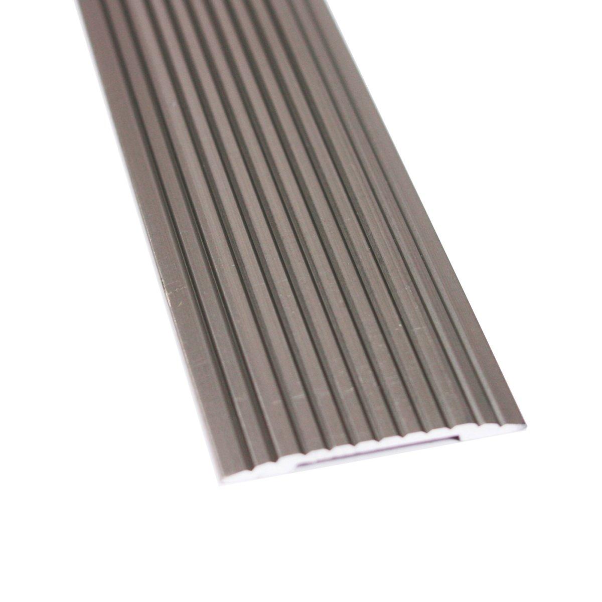 Handrails sills ventilation images frompo - Exterior door threshold extension ...