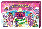Calendrier de l'avent filly stars re:2540