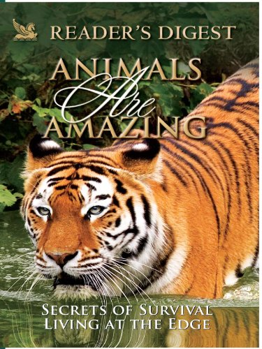 animals-are-amazing-secrets-of-survival-living-on-the-edge