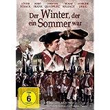 """Pidax Historien-Klassiker: Der Winter, der ein Sommer war [3 DVDs]von """"Sigmar Solbach"""""""