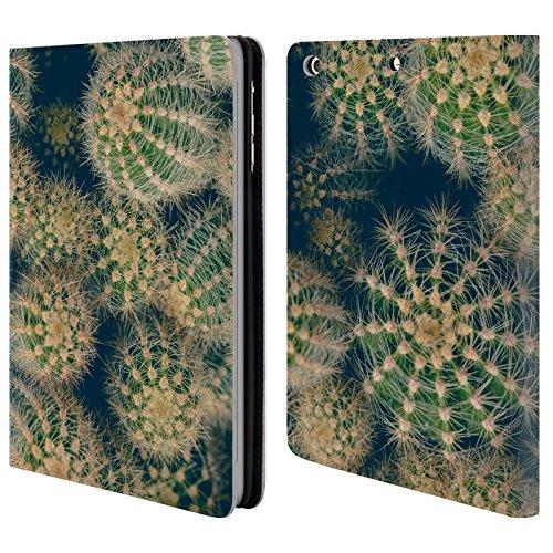 officiel-olivia-joy-stclaire-cactus-tropicale-etui-coque-de-livre-en-cuir-pour-apple-ipad-mini-1-2-3