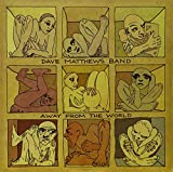 Dave Matthews Away From the World [VINYL]