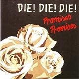 Promises Promises