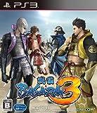 PS3 戦国BASARA3 7/29発売