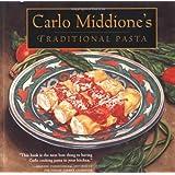Carlo Middione's Traditional Pasta