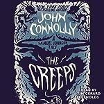 The Creeps: A Samuel Johnson Tale   John Connolly