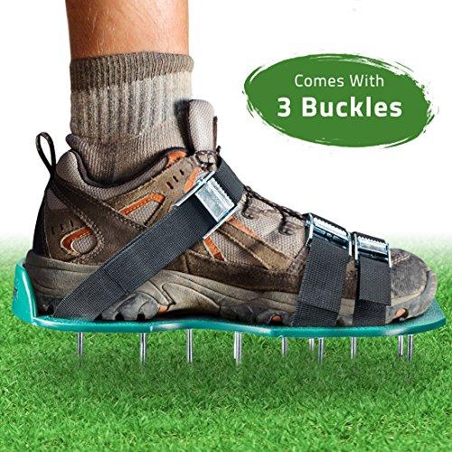 aerateur-de-gazon-spike-chaussures-pour-aerer-votre-pelouse-efficacement-du-sol-livre-avec-3-sangles