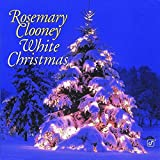 White Christmas [VINYL] Rosemary Clooney