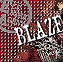 BLAZE(A-TYPE)